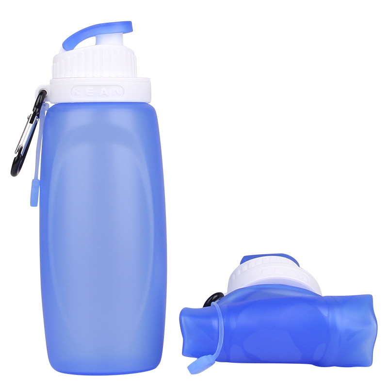 Foldable Water Bottle Whole Outdoor