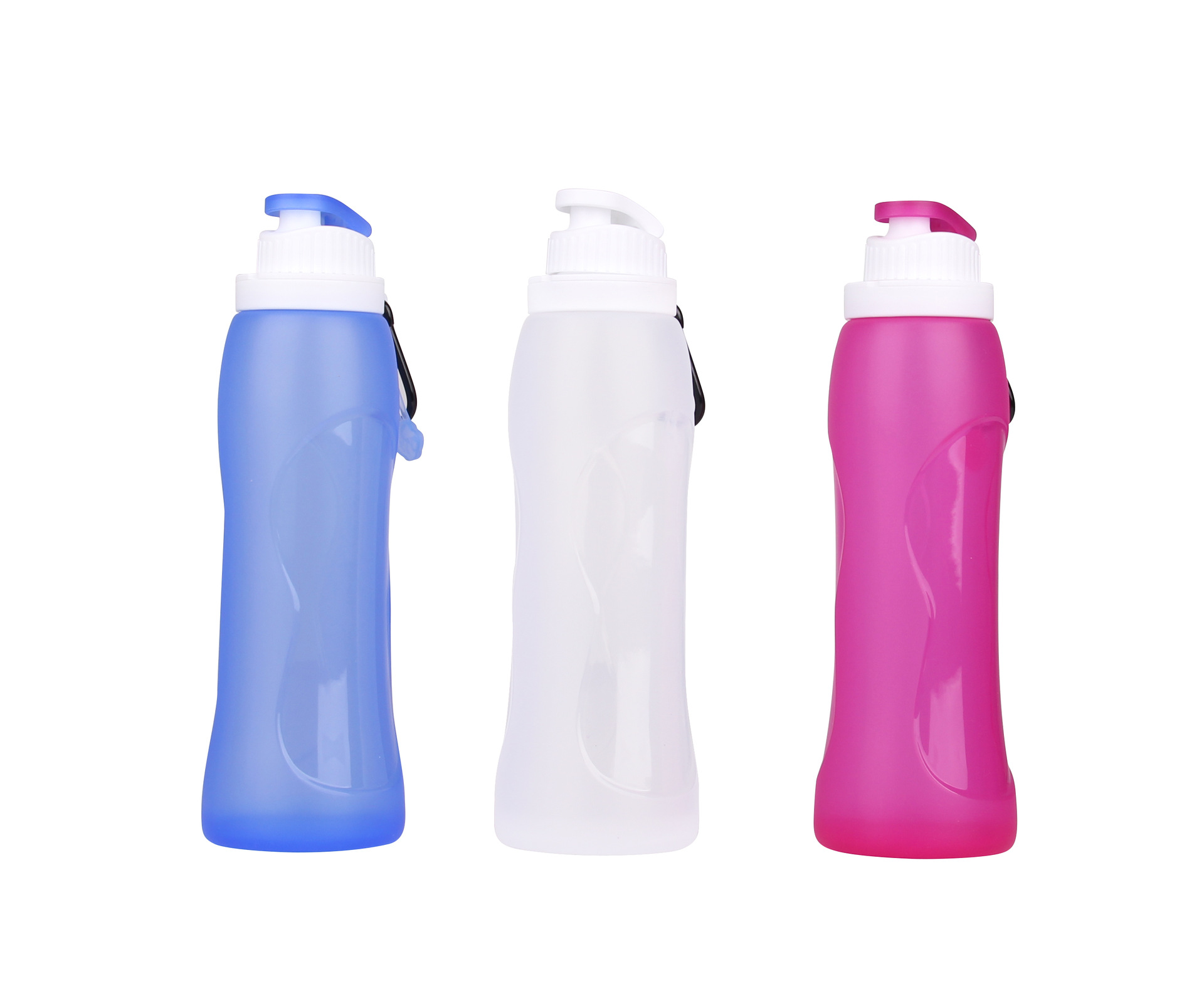 Best Collapsible Water Bottle Custom