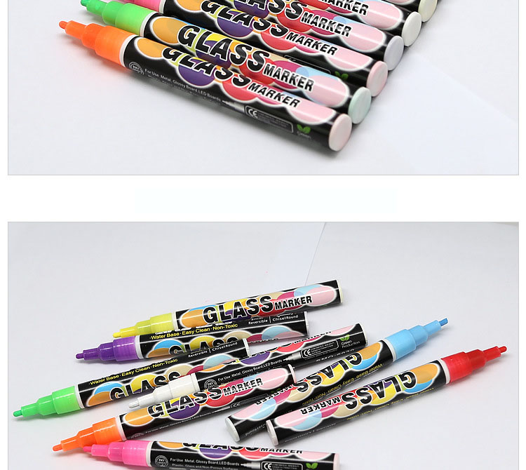 liquid chalk markers12.jpg