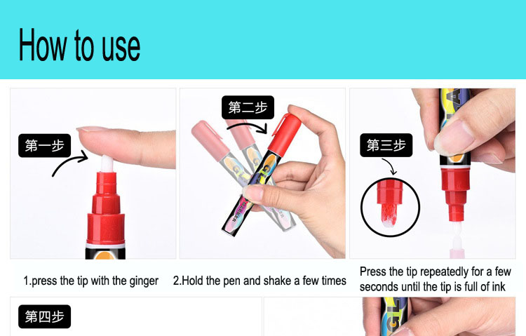 liquid chalk markers14.jpg