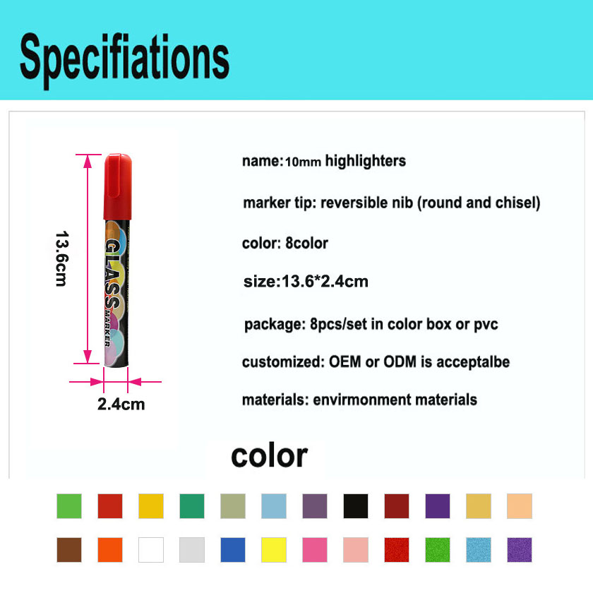 liquid chalk markers21.jpg